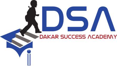 Dakar Success Academy